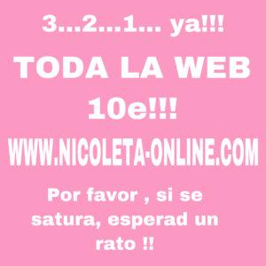 SECCION TODO 10e